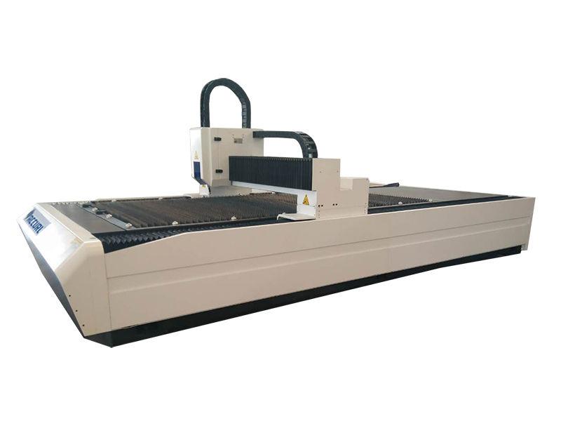 beste CNC laser snymasjien