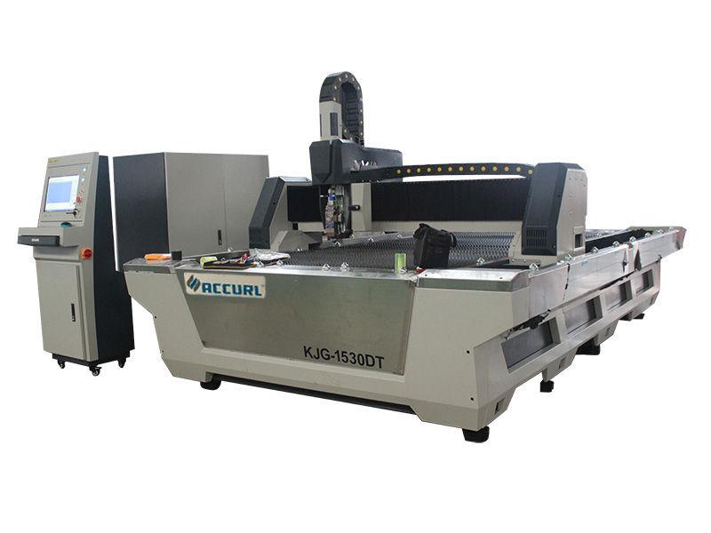 koste van CNC laser snymasjien