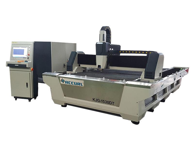industriële laser snymasjien prys