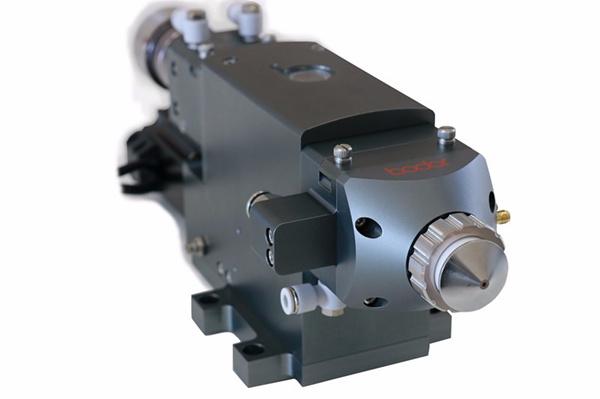 laser snymasjien onderdele