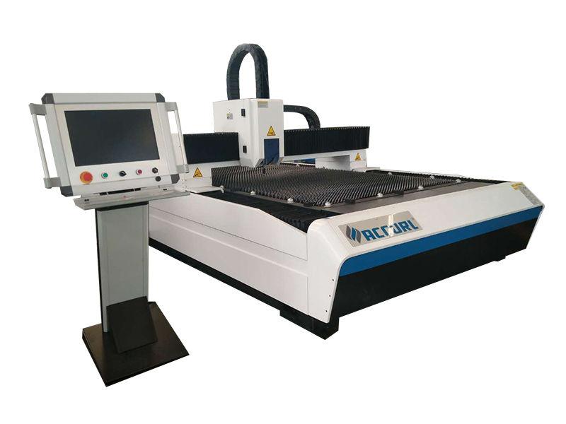laser snymasjien verskaffers