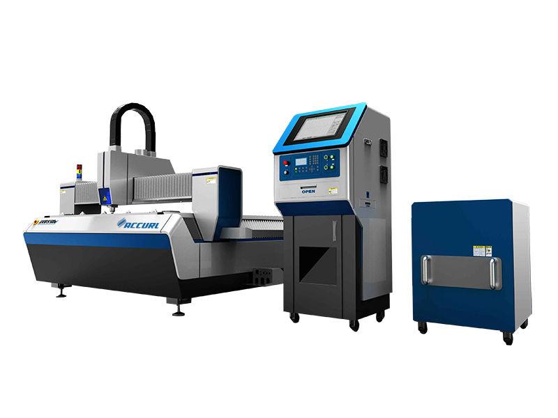 laser sny instrument
