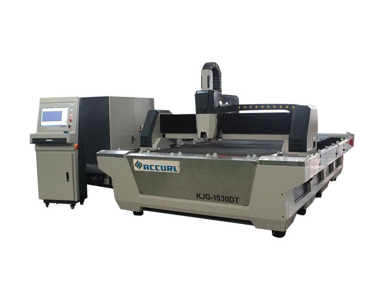 laser masjien te koop