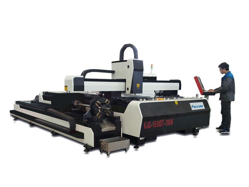 metaal lasersnyer te koop