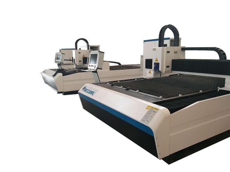 plaatmetaal laser snymasjien